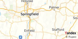 Direction for - Howard S Wright Constructors East Longmeadow,Massachusetts,US