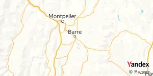 Direction for - Phoenix Program Barre,Vermont,US