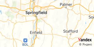 Direction for - Hi-Tech Transmission, Inc. East Longmeadow,Massachusetts,US