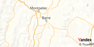Direction for - Store It All - Quarry Hill Barre,Vermont,US