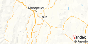 Direction for - Teamsters Barre,Vermont,US