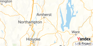 Direction for - Andrews Greenhouse Amherst,Massachusetts,US