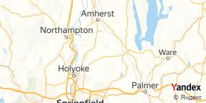 Direction for - Ron Pelc Construction Granby,Massachusetts,US