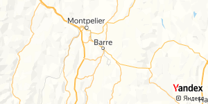 Direction for - Joe Collins - State Farm Insurance Agent Barre,Vermont,US