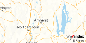 Direction for - Dmo Construction Amherst,Massachusetts,US