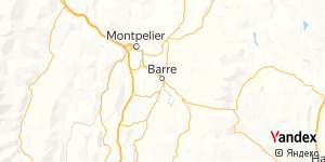 Direction for - Rinkers Communications Barre,Vermont,US