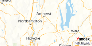 Direction for - Thomas Whitney Attorney At Law Amherst,Massachusetts,US