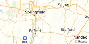 Direction for - Montessori Childrens Corner East Longmeadow,Massachusetts,US