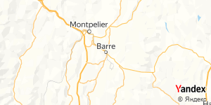 Direction for - Stone Tech Inc Barre,Vermont,US