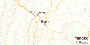 Direction for - Buzzis Garage Barre,Vermont,US