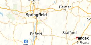 Direction for - Mapleshade Elementary School East Longmeadow,Massachusetts,US