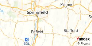 Direction for - Positive Planning East Longmeadow,Massachusetts,US