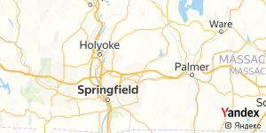 Direction for - Peabody Ludlow,Massachusetts,US