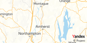 Direction for - Monkey Business Amherst,Massachusetts,US