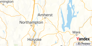 Direction for - Romney Associates Inc Amherst,Massachusetts,US