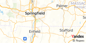 Direction for - Operating Engineers Local 98 East Longmeadow,Massachusetts,US