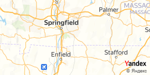 Direction for - Pampered Pooch E Longmeadow,Massachusetts,US