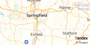 Direction for - Eastland Claim Svc East Longmeadow,Massachusetts,US