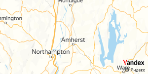 Direction for - Shumway Roofing Amherst,Massachusetts,US
