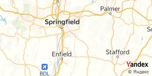 Direction for - Vca Shaker Road Animal Hospital E. Longmeadow,Massachusetts,US