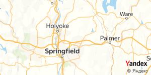 Direction for - Liquorshed Chicopee,Massachusetts,US