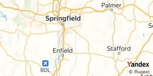 Direction for - Jafra Cosmetics East Longmeadow,Massachusetts,US