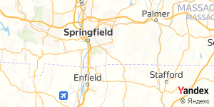 Direction for - Fortier Painting Inc East Longmeadow,Massachusetts,US