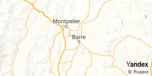 Direction for - M  M Carpet Svc Barre,Vermont,US