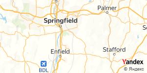 Direction for - Peoples-Massage East Longmeadow,Massachusetts,US