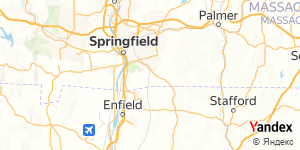 Direction for - Country Glass  Mirror East Longmeadow,Massachusetts,US