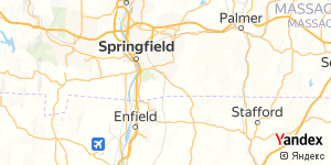Direction for - Shaker Bowl East Longmeadow,Massachusetts,US