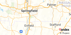 Direction for - Cooperative Printing East Longmeadow,Massachusetts,US