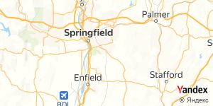 Direction for - Aditus East Longmeadow,Massachusetts,US