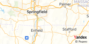 Direction for - Kfc - Kentucky Fried Chicken East Longmeadow,Massachusetts,US