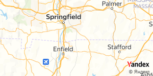 Direction for - Precision Feeding Systems East Longmeadow,Massachusetts,US