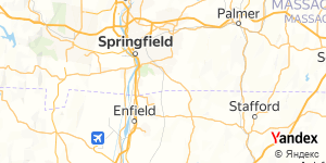 Direction for - Springfield Spring East Longmeadow,Massachusetts,US