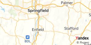 Direction for - Hasbro Games East Longmeadow,Massachusetts,US
