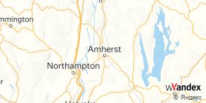 Direction for - Kappa Kappa Gamma Amherst,Massachusetts,US