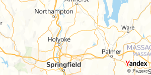 Direction for - Analytical Engineering Inc Granby,Massachusetts,US