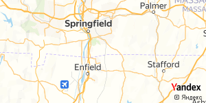 Direction for - W F Young Inc East Longmeadow,Massachusetts,US