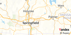 Direction for - Bookworks Chicopee,Massachusetts,US
