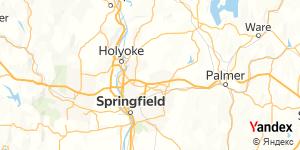 Direction for - L  L Enterprise Chicopee,Massachusetts,US