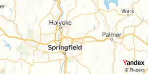 Direction for - Xpo Logistics Chicopee,Massachusetts,US