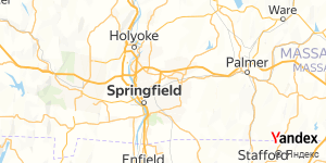 Direction for - Maines Paper  Food Svc Inc Springfield,Massachusetts,US