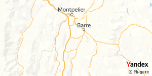 Direction for - Benedini E Artesian Well Co Barre,Vermont,US