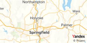 Direction for - Us Marine Corps Recruiting Chicopee,Massachusetts,US