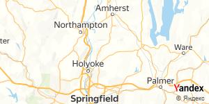 Direction for - Dulong, Larry Granby,Massachusetts,US