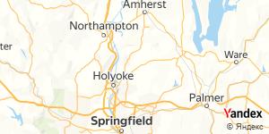 Direction for - Children First Day School Granby,Massachusetts,US