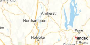 Direction for - Flayvors Of Cook Farm Hadley,Massachusetts,US