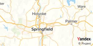 Direction for - Hoppe Technologies Inc Chicopee,Massachusetts,US